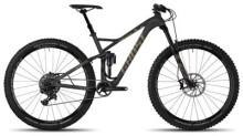 Mountainbike Ghost SL AMR X 6 AL 29