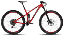 Mountainbike Ghost SL AMR 10 LC 29