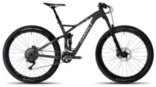 Mountainbike Ghost SL AMR 5 AL 29