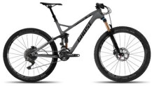 Mountainbike Ghost SL AMR 9 LC 27,5
