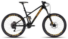 Mountainbike Ghost PathRIOT 8 UC 27,5