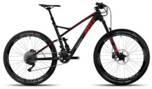 Mountainbike Ghost RIOT 8 UC 27,5