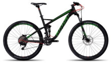 Mountainbike Ghost Kato FS 3 AL 27,5