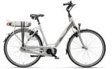 E-Bike Batavus Wayz E-go® Exclusive