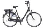 E-Bike Batavus Garda E-go® 400