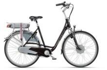 E-Bike Batavus Legato Easy®