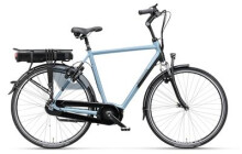 E-Bike Batavus Stream