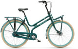 Citybike Batavus Quip