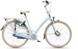 Citybike Batavus Mambo