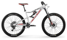 Mountainbike Centurion Trailbanger 2000.27