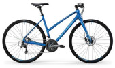 Crossbike Centurion Speeddrive Disc 1000 Tour