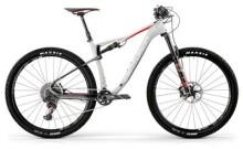 Mountainbike Centurion Numinis Carbon 3000.29