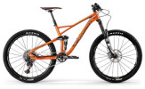Mountainbike Centurion No Pogo Carbon 3000.27