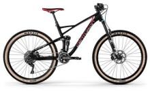 Mountainbike Centurion No Pogo Carbon 2000.27