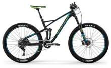 Mountainbike Centurion No Pogo Carbon 1000.27