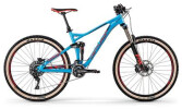 Mountainbike Centurion No Pogo 2000.27