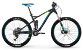 Mountainbike Centurion No Pogo 1000.27