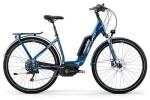 E-Bike Centurion E-Co Style 511