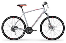 Crossbike Centurion Cross Line Pro 400