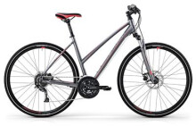 Crossbike Centurion Cross Line Pro 100 Tour