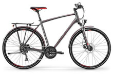 Crossbike Centurion Cross Line Pro 100 EQ