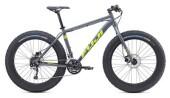Mountainbike Fuji Wendigo 26 2.3