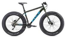 Mountainbike Fuji Wendigo 26 2.1