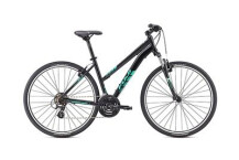 Crossbike Fuji Traverse 1.9 ST