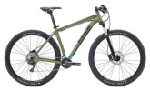 Mountainbike Fuji Tahoe 29 1.3
