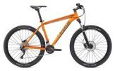 Mountainbike Fuji Tahoe 27.5 1.5