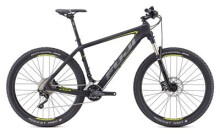 Mountainbike Fuji SLM 27.5 2.7
