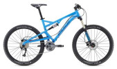 Mountainbike Fuji Reveal 27.5 1.3