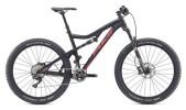 Mountainbike Fuji Rakan 27.5+ 3.3