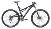 Mountainbike Fuji Outland 29 1.3