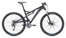 Mountainbike Fuji Outland 29 1.3
