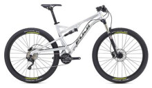 Mountainbike Fuji Outland 29 1.1