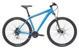 Mountainbike Fuji Nevada 29 1.7
