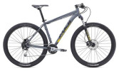 Mountainbike Fuji Nevada 29 1.4