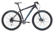 Mountainbike Fuji Nevada 29 1.3