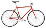 Urban-Bike Fuji Declaration