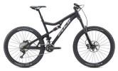 Mountainbike Fuji Auric 27.5 3.5