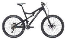Mountainbike Fuji Auric 27.5 3.5