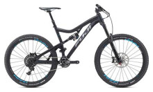 Mountainbike Fuji Auric 27.5 3.1