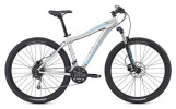 Mountainbike Fuji Addy 27.5 1.3