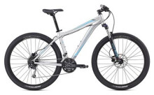 Mountainbike Fuji Addy 27.5 1.3