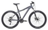 Mountainbike Fuji Addy 27.5 1.1
