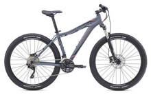 Mountainbike Fuji Addy 27.5 1.1