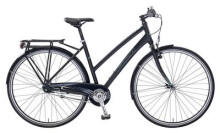 Citybike Fuji Absolute City 1.7 ST