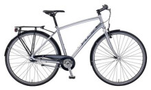 Citybike Fuji Absolute City 1.7