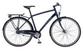 Citybike Fuji Absolute City 1.5